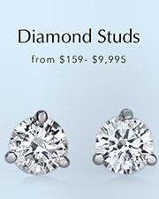 Wdd Jewelry Diamonds 180x225