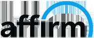 Affirm-logo-2