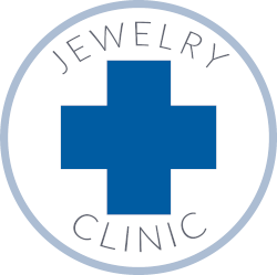 Wedding Day Diamonds Jewelry Repair Services